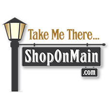 Shop On Main