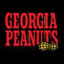 Georgia-Peanuts-Logo-IMG-225w