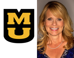 University of Missouri Awards Jann Carl with Alumni Association's Highest Honor
